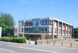 Sevenoaks Medical Centre