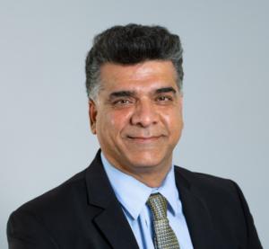 Dr Fariborz Neirami Pain Medicine Specialist